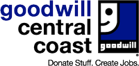 Goodwill Central Coast Seaside