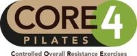 Core 4 Pilates