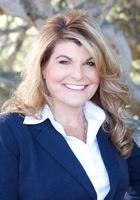 Susan Massa Thomas, Realtor, GRI - Coldwell Banker - Del Monte Realty