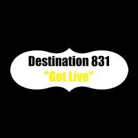 Destination 831