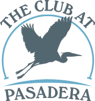 The Club at Pasadera