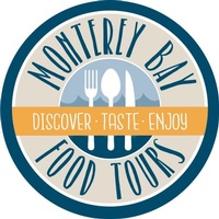 Monterey Bay Food Tours
