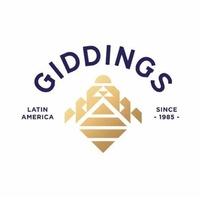 Giddings Berries USA