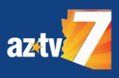 AZ-TV