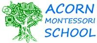 Acorn Montessori Schools