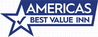 America's Best Value Inn - Prescott Valley