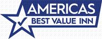 America's Best Value Inn - Prescott Valley