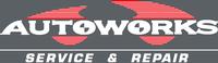 Autoworks Service & Repair