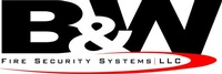 B&W Fire Security Systems