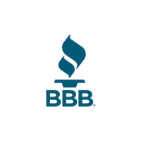 BBB Pacific Southwest