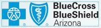 Blue Cross/Blue Shield of AZ