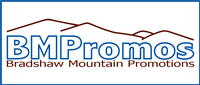 Bradshaw Mountain Promotions