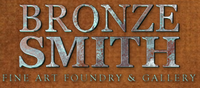 Bronzesmith Fine Art Foundry & Gallery