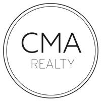 CMA Realty