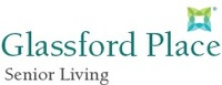 Glassford Place Assisted Living