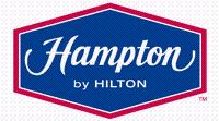 Hampton Inn - Prescott