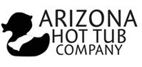 Arizona Hot Tub Company