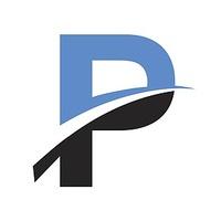 Prescott News Network