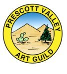Prescott Valley Art Guild
