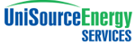 UniSource Energy Services