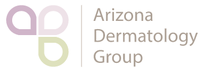 Arizona Dermatology Group