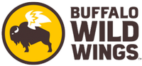 Buffalo Wild Wings - Prescott Valley