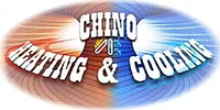 Chino Heating & Cooling