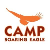 Camp Soaring Eagle Foundation