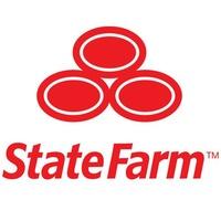 State Farm - Eric Strobel