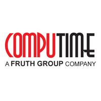 CompuTime, A Fruth Group Company