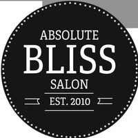 Absolute Bliss Salon