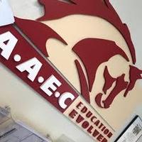 AAEC High School