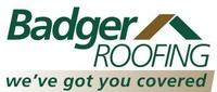 Badger Roofing