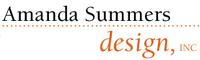 Amanda Summers Design