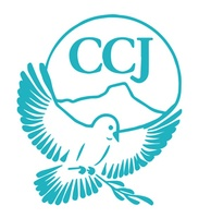 Coalition for Compassion & Justice
