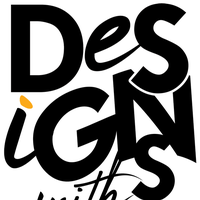 Designs with Hope