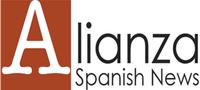 Alianza Spanish News