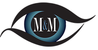 M & M Eye Institute