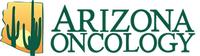 Arizona Oncology - Prescott