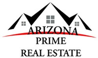 Arizona Prime Real Estate - Michael Kaine
