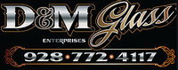 D&M Enterprises