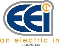 Elan Electric