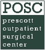 Prescott Outpatient Surgical Center