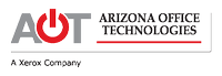 Arizona Office Technologies (AOT)