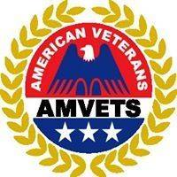 AMVETS- Post #3