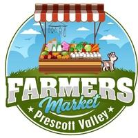 Prescott Valley Farmers & Artisan Market