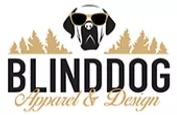 Blind Dog Apparel & Graphics