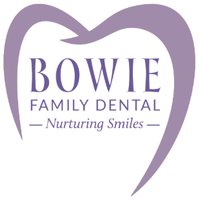 Bowie Family Dental