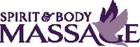 Spirit & Body Massage