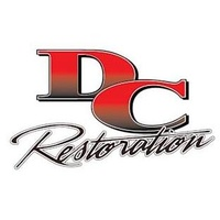 Damage Control & DC Restoration